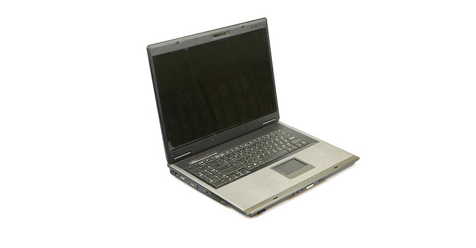 Online Permit System