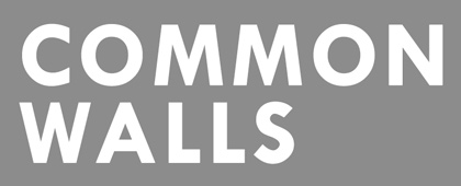 Common Walls