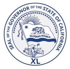 State of California Executive Orders and Actions