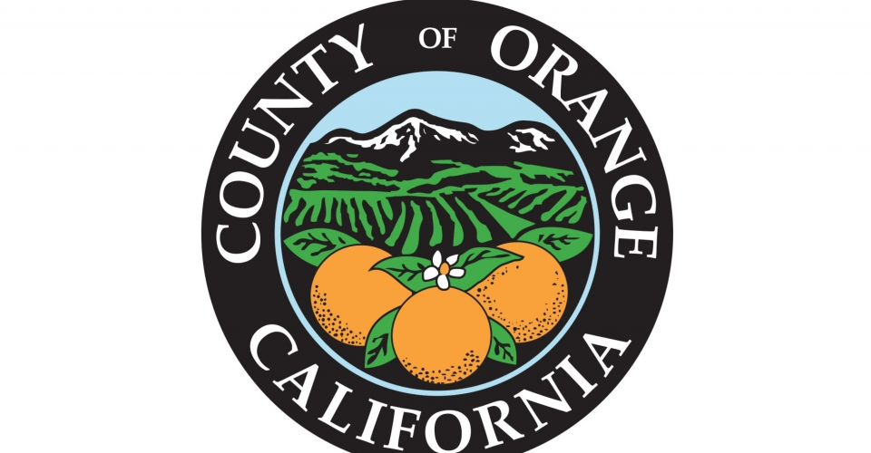 Orange County Affordable Housing List | City of Irvine